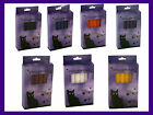 12 Spell Candles Witches Alter Wiccan Spell Work