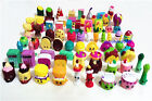 Random Lot of 30PCS Shopkins of Season 3 All different Loose Shopkins New