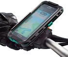 """Motorcycle Pro Handlebar 19-33mm Mount + Tough Case for Galaxy S6 / S6 Edge 5.1"""""""