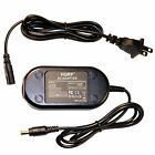 12V AC Power Adapter for Sony BDP Series DVD Blu-ray Disc Player, AC-M1208
