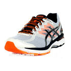 ASICS GT 2000 4 MENS RUNNING SHOES T606N.0190 + RETURN TO SYDNEY