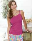 PJ Cami Top by Bravissimo NW158 IN RASPBERRY COLOUR!!!! (92)