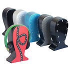 Headphones Stand, Headset Stand, Hanger Holder Gaming DJ Stand
