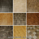 2M! High Quality Vinyl Flooring Woods - Stone and Tile Designs Lino Kitchen NEW!