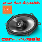"JVC CS V6938 6""X9"" INCH 400 WATTS 3 WAY COAXIAL CAR SPEAKERS SAME DAY DISPATCH"