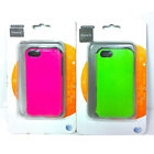 Ballistic Aspira Rugged Impact Shock Absorbing Protection Case for iPhone 5c