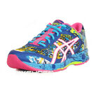 ASICS GEL NOOSA TRI 11 WOMENS RUNNING SHOES T676N.4301 + RETURN TO SYDNEY