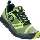 Pearl Izumi Men's EM Trail N2 v2 Running E:MOTION N 2 Athletic Shoes 16115017
