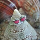 Sunglass Toe Ring On A Stretch Illusion Band Your Choice In Color Of Crystals