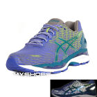 ASICS GEL NIMBUS 18 LITE SHOW MENS RUNNING SHOES T60XQ.5338 + RETURN TO MEL