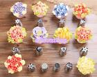 1/12PCS Russian Icing Piping Nozzles Tips Cake Decorating Craft Pastry Tool