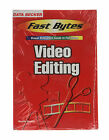 Datacolor Video Editing (Visual Reference Guide in Full Color) - Paperback