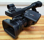 Sony PMW-EX1 HD XDCAM EX Professional Camcorder w/o Battery nor Charger