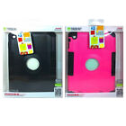 Trident Kraken Impact Absorbing Case W/Built in Screen Protector For iPad Air