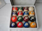 Jeep Wrangler TJ Shift Knob Made from an actual Billiard Pool Ball 1996-2006 NEW on eBay