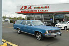 AMC: MATADOR STATION WAGON