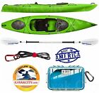 Wilderness Systems Pungo 120 Kayak w Free Accessories - Choose Color In Options