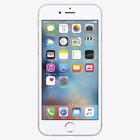 Apple iPhone 6s 16GB Verizon (GSM Factory Unlocked) Space Gray - Silver - Gold