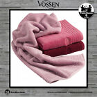 VOSSEN. DREAMS Telo bagno | Bath sheet