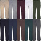 Kyпить Dickies 874 Pants Mens Original Fit Classic Work Uniform Bottoms All Colors на еВаy.соm