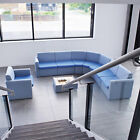 Dams Alto Modular Soft Seating