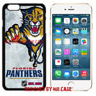 NHL Florida Panthers 2016 iPhone 4, 4S, 5, 5S, 6, 6S & 6 Plus Phone Case $14.99 USD on eBay