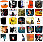 Classic Vintage Films Light Shades Hollywood Legends Movies Buffs Lampshades $50.78 AUD