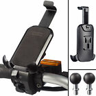 Motorcycle M10 Stud Ball Mount and Holder for Samsung Galaxy S6 S7 Edge / Plus