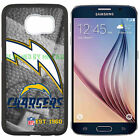 NFL San Diego Chargers 2016 Samsung Galaxy S3, S4, S5, S6, S6 Edge+ Phone Case $14.99 USD