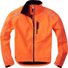 Madison Protecs Waterproof Cycling Jacket