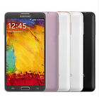 Samsung Galaxy Note 3 III N9005 3G&4G GSM Android SM-N9005 Quad-core 5.7* 13MP