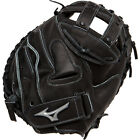 "Mizuno Samurai Women's GXS31TG 34.5"" Fastpitch Softball Catcher's Mitt  - 311940"