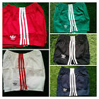 NEW Adidas Vintage Shorts IN PACKAGE 100% cotton 70