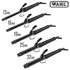 Wahl Hair Curling Iron Tong Styler Curler + Cool Tip - 13mm 16mm 19mm 25mm 32mm