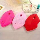 Colors 3D Sexy lips Soft Silicone Back Case Cover For Samsung Galaxy S4 i9500
