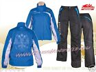 "FORWARD ""RUSSIA"" DAMEN-WOMEN Teenager Sport-Trainingsanzug -aw102+Ba102-"