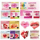 Pure smile choosy lip care pack Mask  Hyaluronic Acid,Vitamin,Collagen,Hydrogel