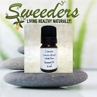 Essential Oils, Blends Aromatherapy 100% pure oil Therapeutic grade 5 ml