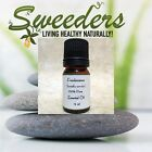 5-ml-100-Pure-Essential-Oils-Blends-buy-3-get-1-free-add-4-to-cart-