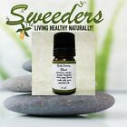 5 ml -100% Pure Essential Oils & Blends buy 3 get 1 free add 4 to cart