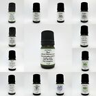 5 ml -100% Pure Essential Oils & Blends buy 3 get 1 free add 4 to cart $5.89 USD on eBay
