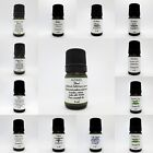 Kyпить  Essential Oils, Blends Aromatherapy 100% pure oil Therapeutic grade 5 ml на еВаy.соm