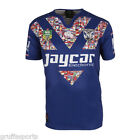Canterbury Bulldogs Multicultural Jersey Sizes S - 3XL NRL CCC In Stock Now 6