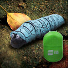 Infrared Rc Raji Konchu Remote Control Caterpillar Bug Radio Control Insect Toy