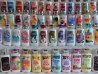 Bath and Body Works Body Lotion [ You Choose Your Scent ] 8 oz FREE SHIPPING!!!