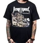 Death Angel The Ultra-Violence Shirt M L XL XXL Official T-Shirt Thrash Tshirt