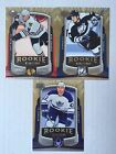 2005-06 Upper Deck Rookie Update RCs You Pick LOW SHIPPING to US & Canada