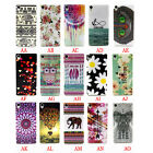 Rubber Soft TPU Silicone Back Case Cover For Sony Xperia Z3 Z5 Compact Mini