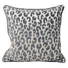 leopard print home decor