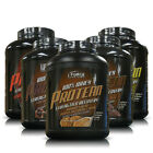 Kyпить iForce Nutrition- 100% Whey Protean 4.3lbs/57srv
